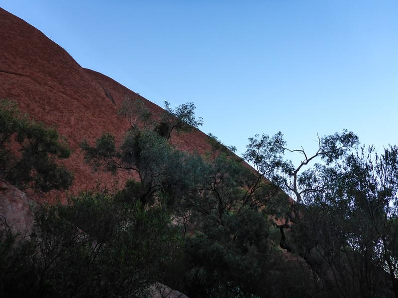 04. Uluru (Ayers Rock)-0145.jpg