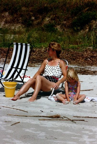 1991_Summer_Spirng_TN_Hilton_Head_Fall_pics_0012_a.jpg