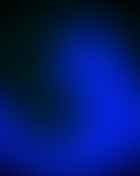 Blue Glow.jpg