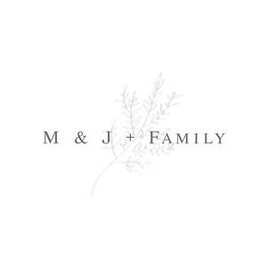 M+J & Family