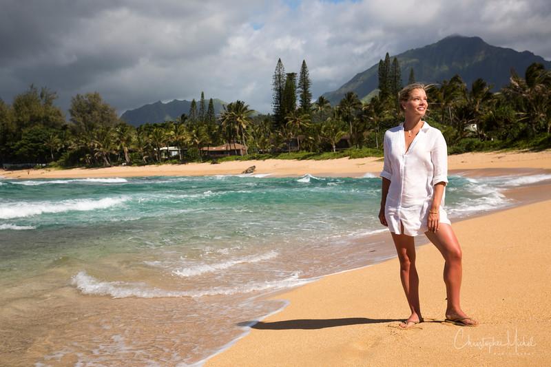 kauai_20120719_6719.jpg