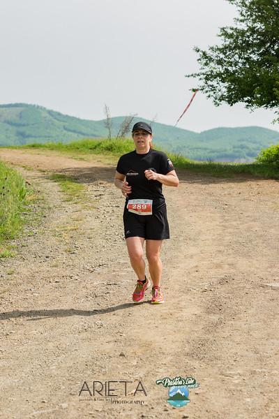 Plastiras Lake Trail Race 2018-Dromeis 10km-351.jpg