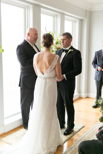 wedding-photography-195.jpg