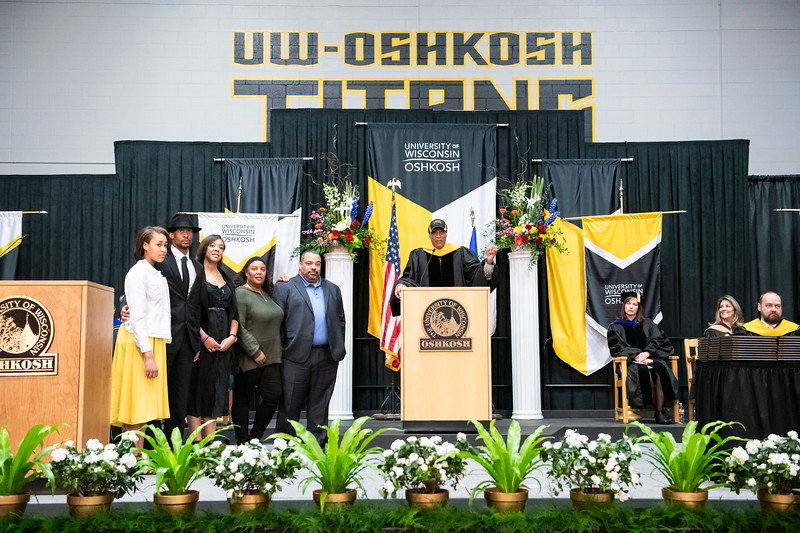 Saturday Doctoral Graduation Ceremony @ UWO - 109.jpg