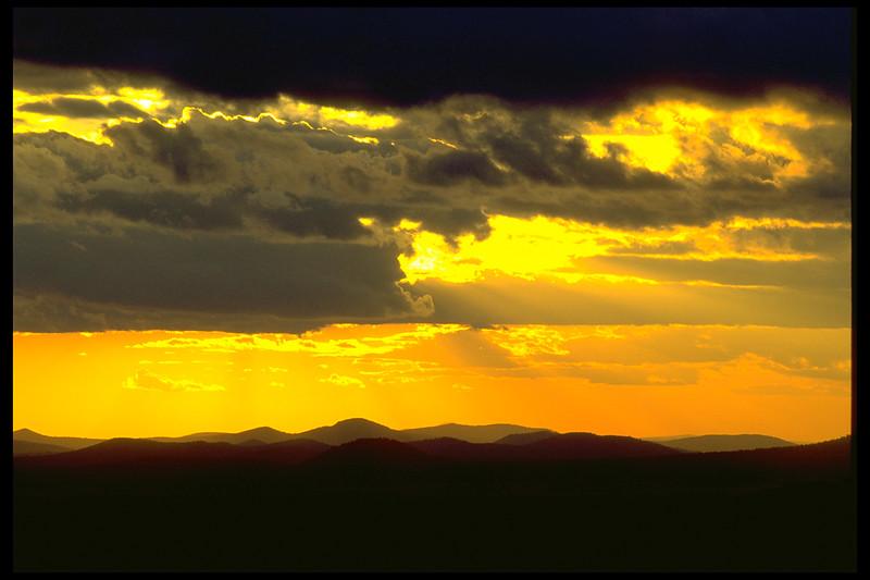western sunset.jpg