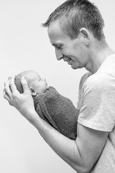 Baby Thomas (35).jpg
