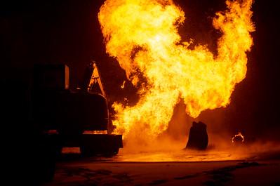 HP Fire 02152021