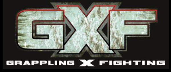 MMA FIGHT VIDEOS