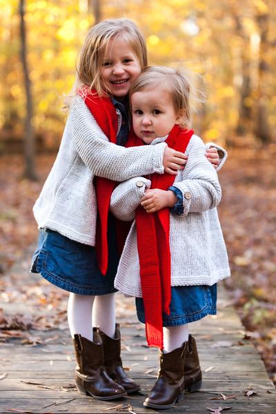 2017_November_Belles_Children_2_029_05_PROCESSED.jpg