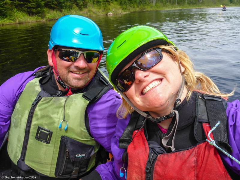 whitewater-kayaking-madawaska-kanu-center-ontario-66.jpg