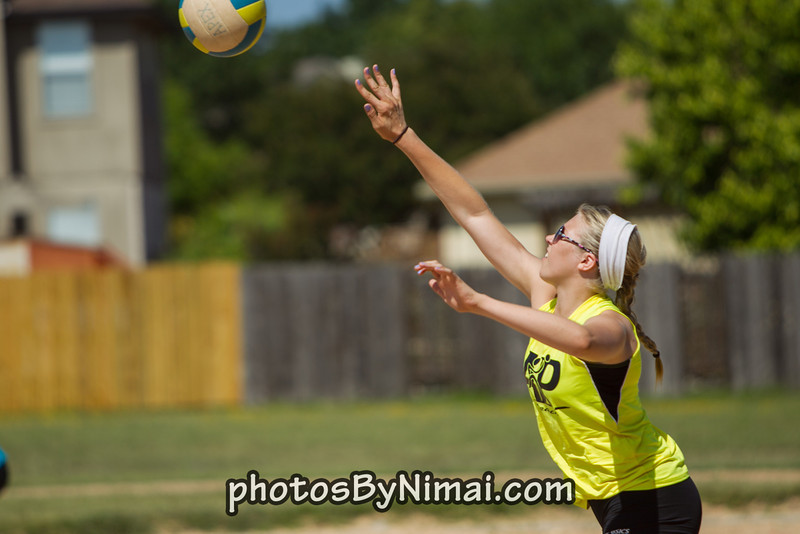 APV_Beach_Volleyball_2013_06-16_9649.jpg