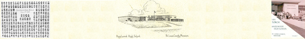 Hazelwood High