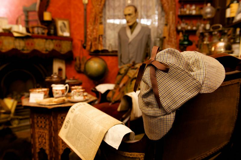 SherlockHolmes 38.jpg