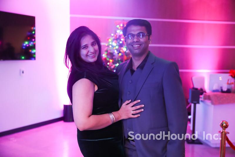 2017-12-16 SoundHound-412_LO.jpg