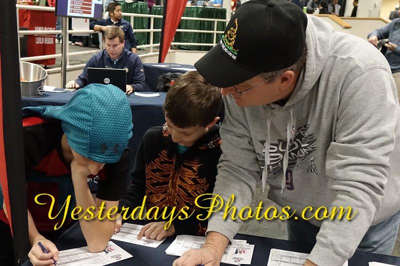 YesterdaysPhotos.com-DSC02654.jpg