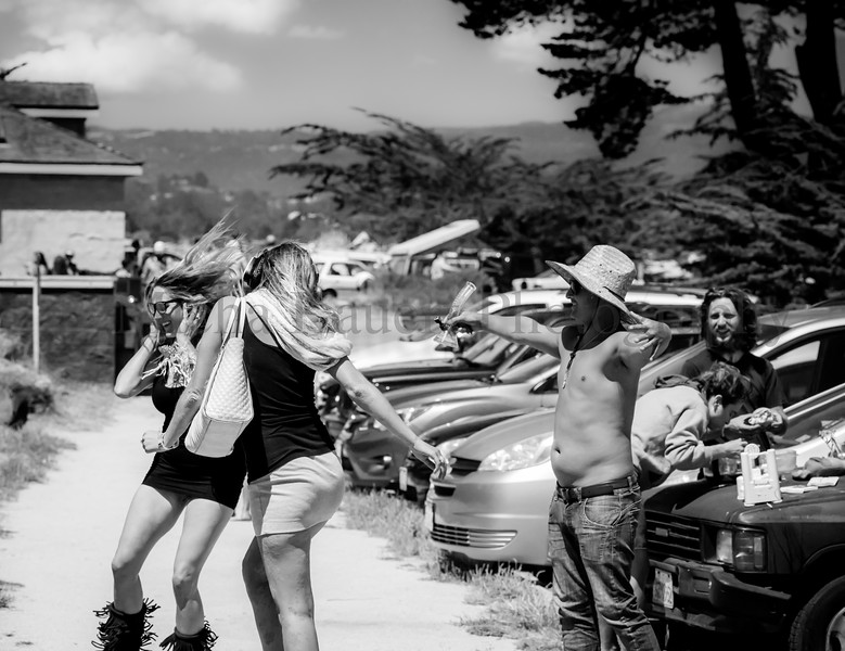 Girls dancing.jpg