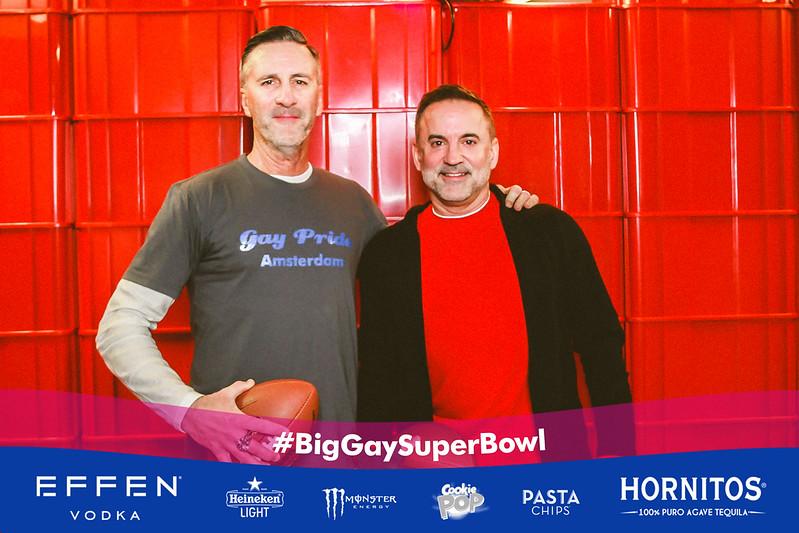 Big Gay Super Bowl Party 2017-060.jpg