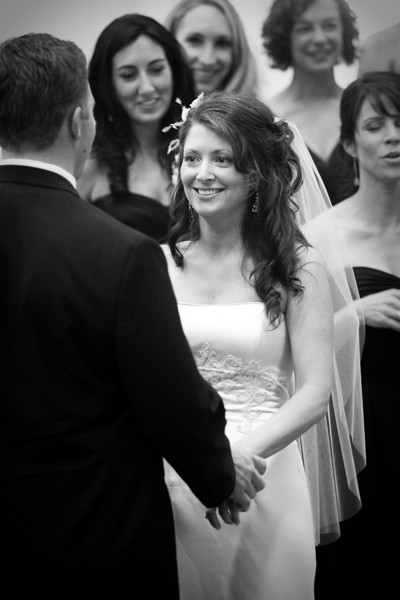 wedding-1156-2.jpg