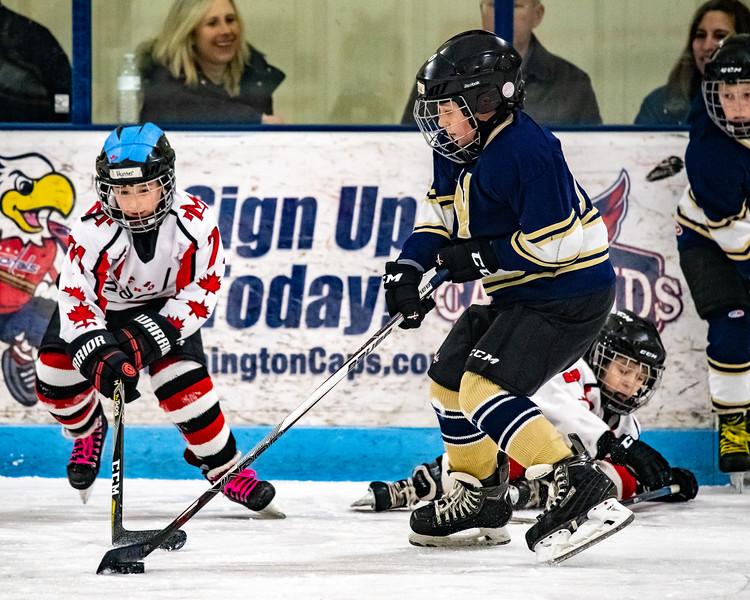 2019-Squirt Hockey-Tournament-141.jpg