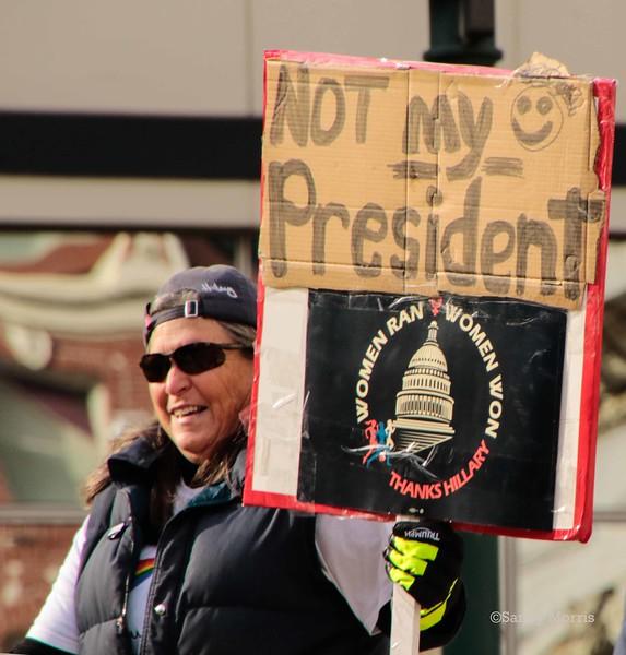 _W5A0031cc Not my President ©Sandy Morris.jpg