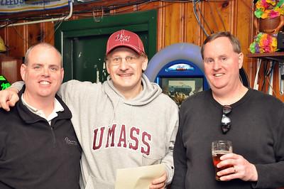 2010.01.23 Seebs UMass Reunion