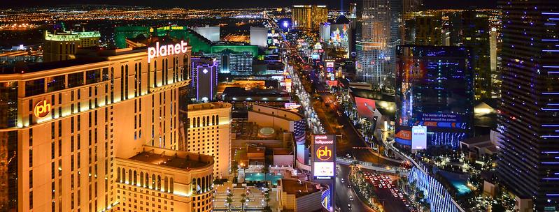 VegasFeb0057.jpg