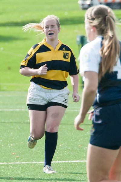 2016 Michigan Wpmens Rugby 10-29-16  132.jpg