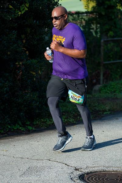 5K Walk_Run-3914.jpg