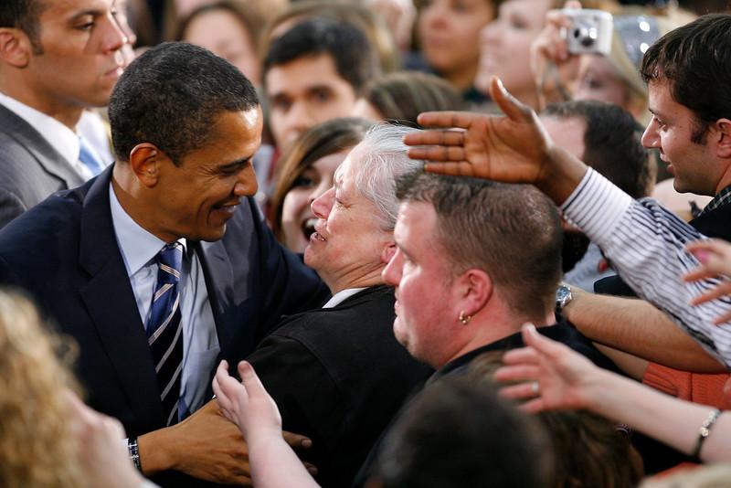 Barack Obama photo by Marcus Snowden (147).JPG