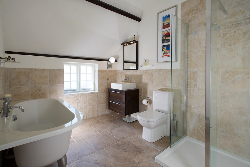Home-interior-Photography-Dorset-Hampshire