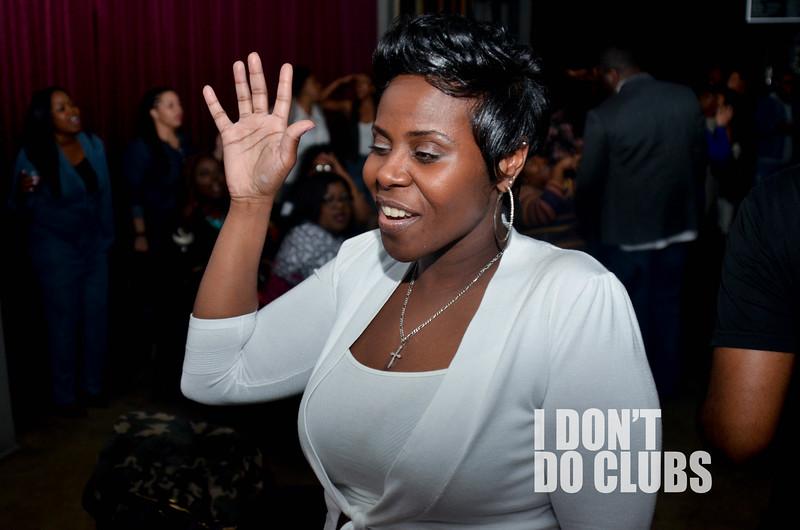 no clubs-60.jpg
