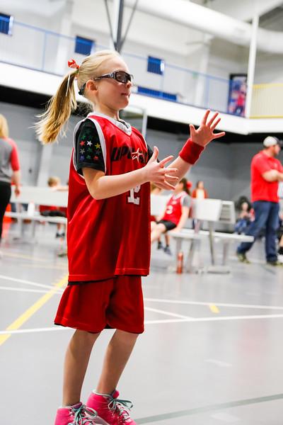 Upward Action Shots K-4th grade (494).jpg