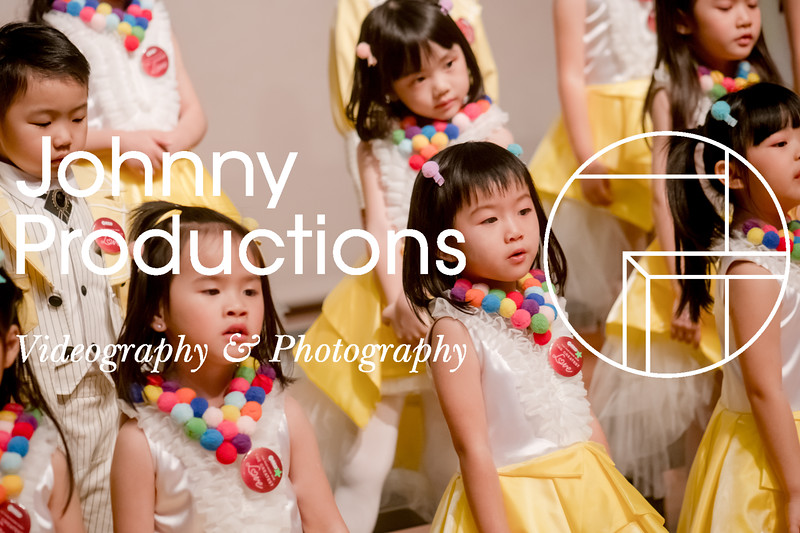 0054_day 2_yellow shield_johnnyproductions.jpg