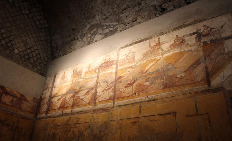 Pompeii05.JPG