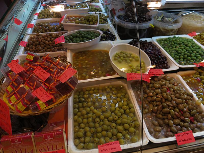 Spain 2012-0908.jpg