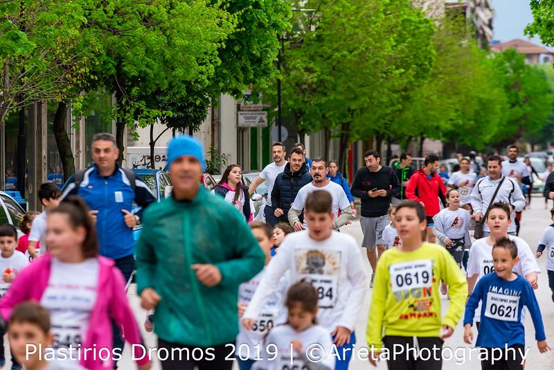 Kids-1000m (46).jpg