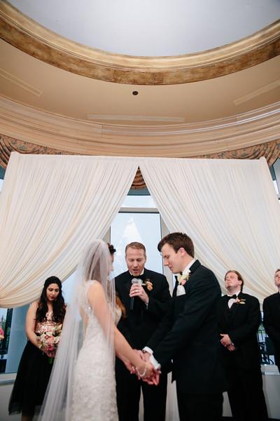 Le Cape Weddings_Jenifer + Aaron-523.jpg