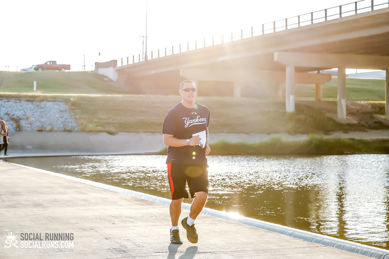 National Run Day 18-Social Running DFW-1251.jpg