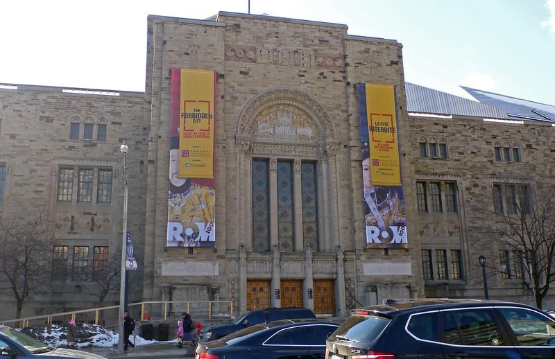 Toronto-ROM03.JPG