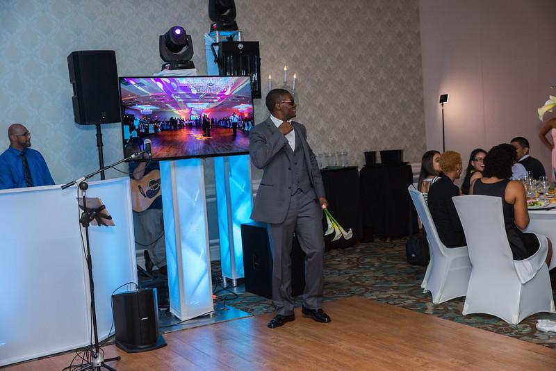 176_speeches_ReadyToGoPRODUCTIONS.com_New York_New Jersey_Wedding_Photographer_J+P (748).jpg