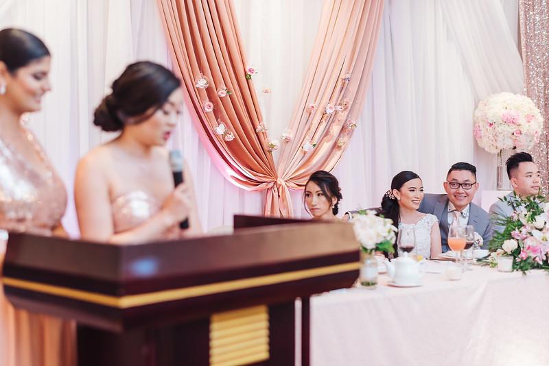 2018-09-15 Dorcas & Dennis Wedding Web-1150.jpg