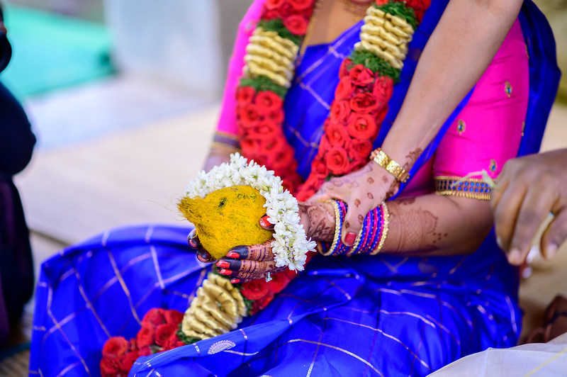 2019-12-Ganesh+Supriya-4493.jpg