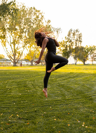Delilah @Utah Lake 10-13-2020