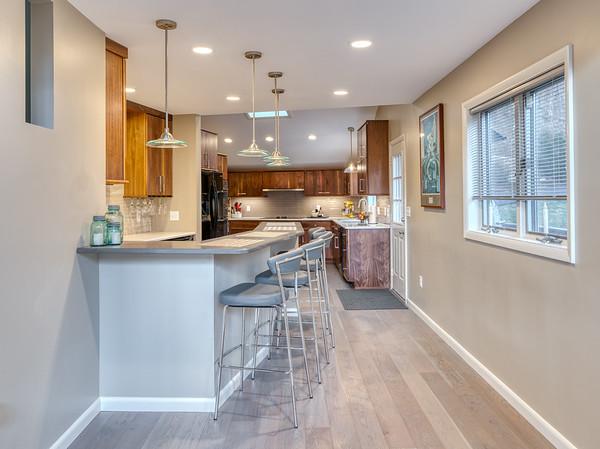 Eichinger Kitchen 2018