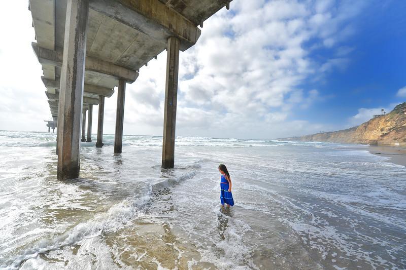beach113.jpg