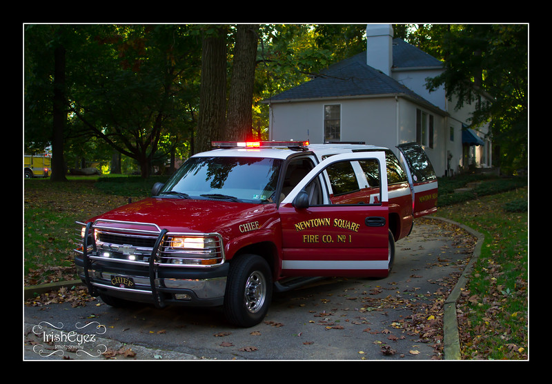 Newtown Square Fire Company (32).jpg