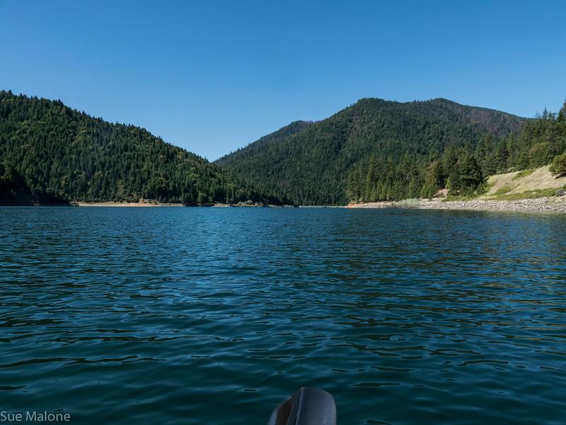 Applegate Lake Kayak-3.jpg