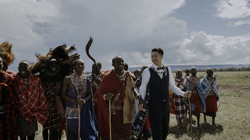 Tu-Nguyen-Destination-Wedding-Photographer-Kenya-Masai-Mara-Elopement-Doris-Sam-344.jpg