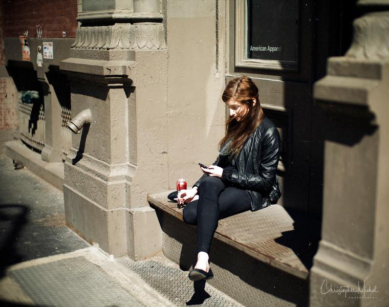 20110422_NYC_1121.jpg
