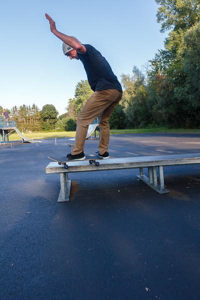 SkateboardingAug-50.jpg
